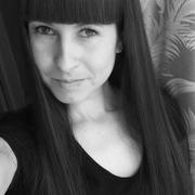 Подружиться с пользователем Татьяна 28 лет (Лев)