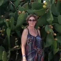 Галина, 61 год, Дева, Можайск
