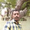 Murugesan, 32, г.Gurgaon