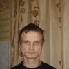 serega fedorov, 27, Irbit