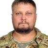 Евгений, 44, г.Онгудай