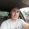 Ramin, 39, Birobidzhan