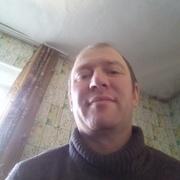 Алекс 38 Астана