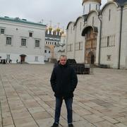 Алексей 41 год (Рак) Рубцовск