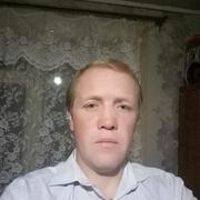 Знакомства в Порхове с пользователем Сергей 38 лет (Водолей)