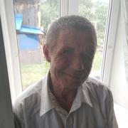 Начать знакомство с пользователем Владимир 58 лет (Весы) в Кашине
