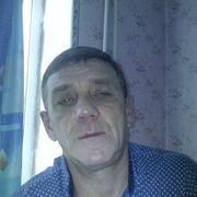 Сергей 50 Талица