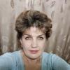 Елена, 49, г.Курган