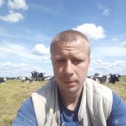 Дмитрий 30 Луховицы