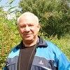владимир, 67, г.Киселевск