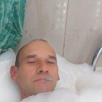 Сергей, 45 лет, Рак, Санкт-Петербург