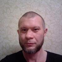 Рамиль Галиев, 43 года, Лев, Чистополь