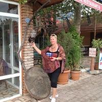 Ираида, 70 лет, Стрелец, Калининград