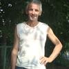 Александр Тарнопольск, 62, г.Погребище