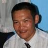 Егор, 34, г.Кош-Агач