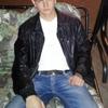 Vitaliy, 28, Zolotonosha