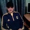 alex, 32, г.Волчанск