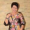 Ольга Рейня, 55, г.Астрахань