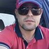 Бегзод, 36, г.Ташкент