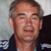 александр, 69, г.Казань
