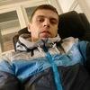 Макс, 31, г.Рязань
