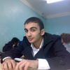 Лятиф, 85, г.Баку