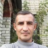 Евгений Ларин, 38, г.Пенза