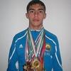 Вячеслав, 22, г.Липецк