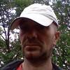 walentyno, 43, г.Botosani