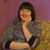 Ekaterina, 67, г.Амурск