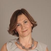 Jane, 48 лет, Дева, Москва