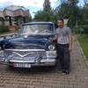 Ozod, 35, г.Навои