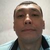 мужчина, 36, г.Актау (Шевченко)