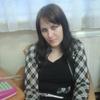 Айгуль, 31, г.Менделеевск