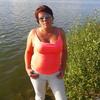 Елена Трифонова, 38, г.Калуга