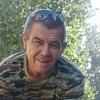 Владимир, 57, г.Костанай