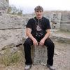 Игорь, 43, г.Санкт-Петербург
