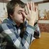 Владимир, 28, г.Усть-Лабинск