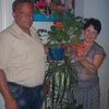 Жушка Валерий, 44, г.Единцы