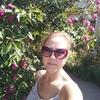 Ксения, 43, г.Тольятти