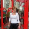 Людмила Тимчук, 56, г.Джанкой
