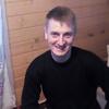 Витя, 37, г.Старая Купавна