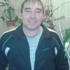 марат, 42, г.Бакалы