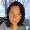 Анна, 42, г.Казань