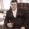 Олег, 47, г.Ростов-на-Дону