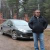 Игорь, 53, г.Электросталь