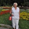 Анна, 58, г.Кропивницкий (Кировоград)