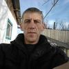 серега, 35, г.Учарал