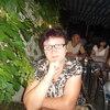 Евдокия, 57, г.Красный Яр (Астраханская обл.)