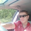 Сергей, 40, г.Радужный (Владимирская обл.)
